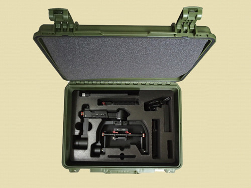 Case for DJI Ronin m