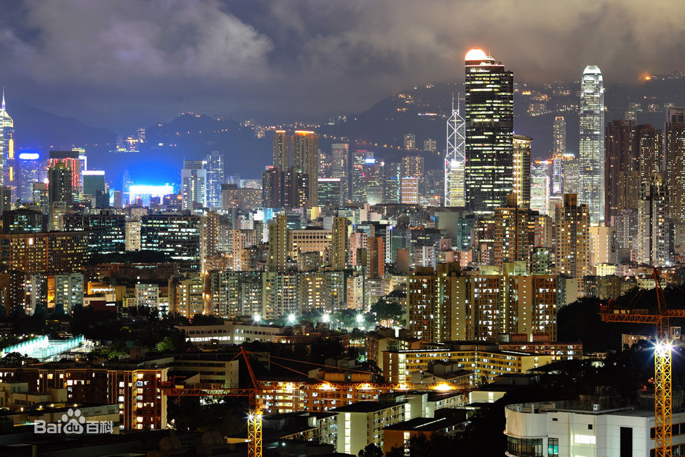 Hong Kong riots aroused public outrage Tricases resolutely safeguard the unity of the motherland