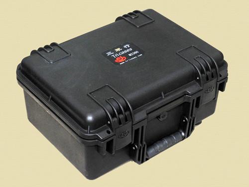 23 Inch Case M2360