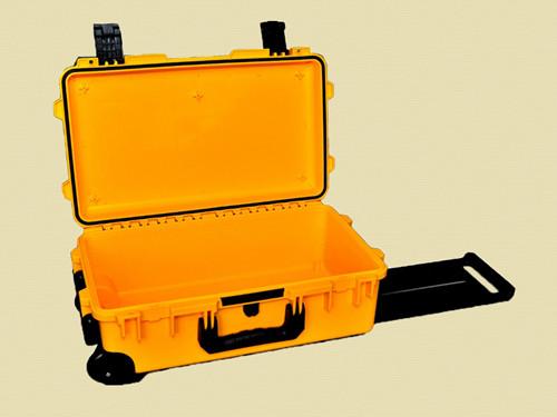25 inch Case M2500