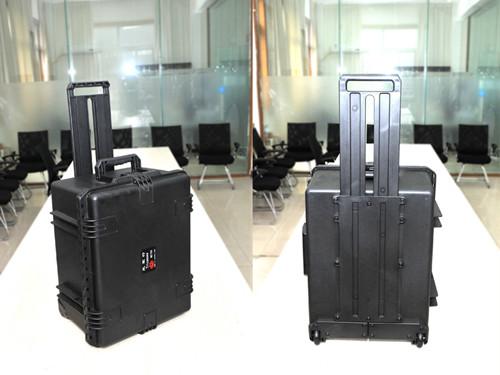 27 inch Case M2750