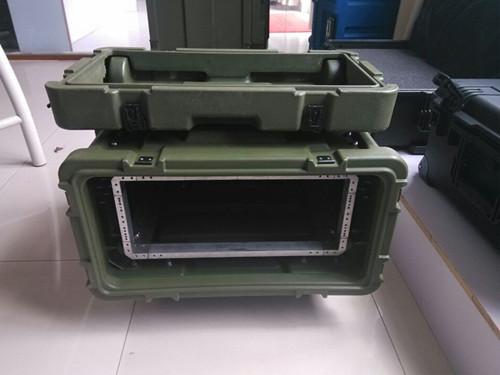 4u Rack Case