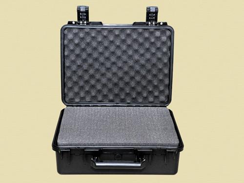 24 inch case M2400