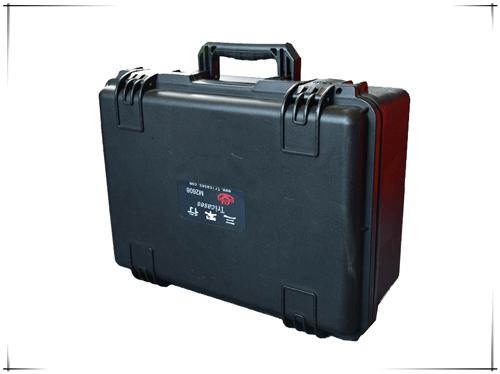 26 inch case M2608