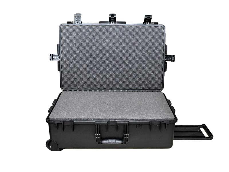 29 inch case M2950