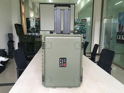 26 inch case M2620