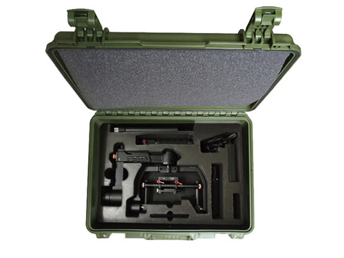 Case for DJI Ronin-m