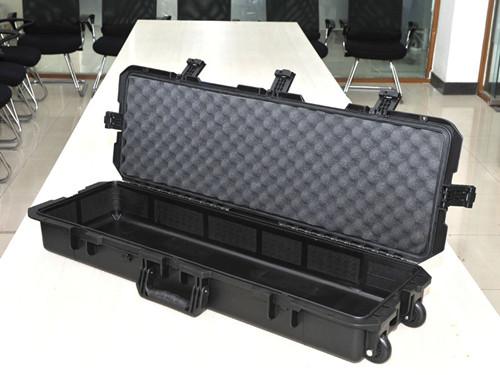 Rifel Gun Case