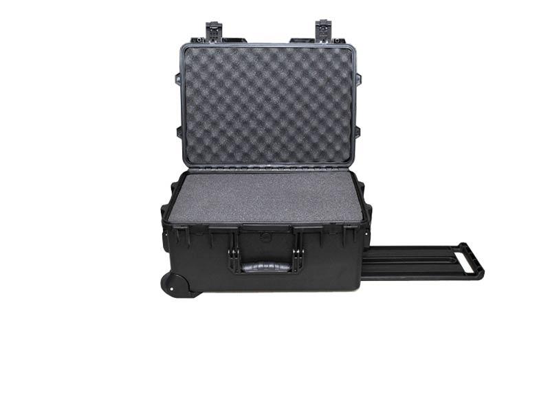 27 inch case M2720