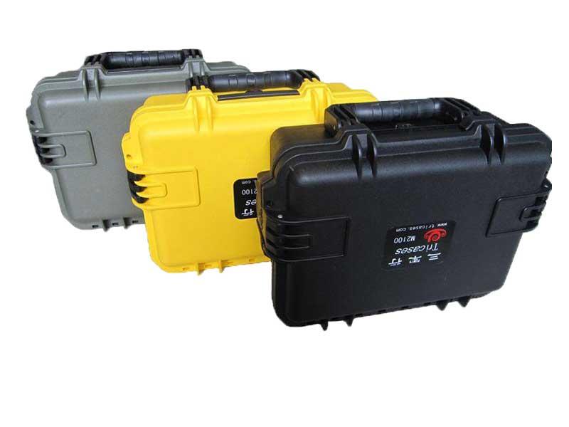 21 inch Case M2100