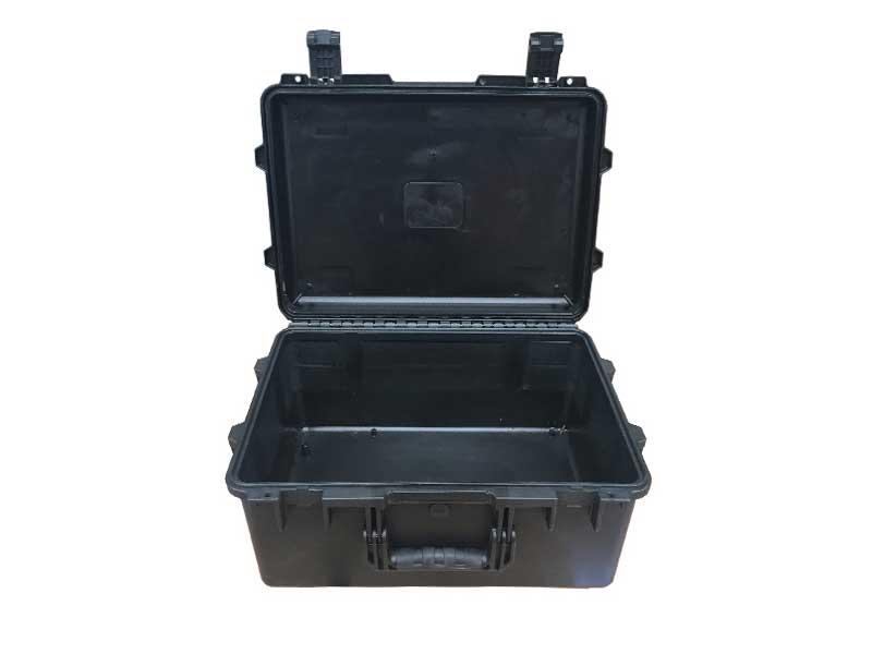26 inch case M2610