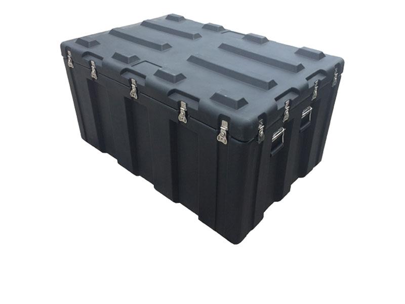 Rotational Case RS880B