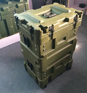 3u Rack Case