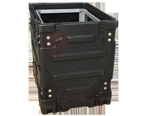 12u Rack Case